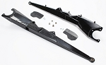 RZR XP 1000 / RZR XP Turbo / RS1 Trailing Arms