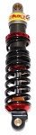 Elka LT 80 Rear Shock - Stage 2