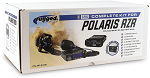 Polaris RZR Complete Communications Kit