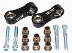 YXZ 1000R Sway Bar Links - Rear