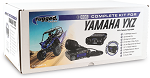 Yamaha YXZ Complete Communications Kit